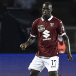 Should Liverpool sign Torino defender Wilfried Singo?