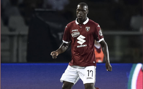 Wilfried-Singo-could-join-Liverpool