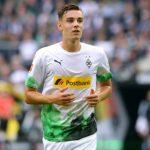 Should Tottenham go for Florian Neuhaus in the summer?