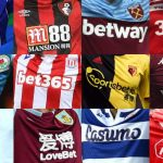 How The Gambling Sponsorship Ban In UK Sports Could Affect Clubs Revenues