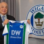 What's next for Wigan Athletic after the takeover?
