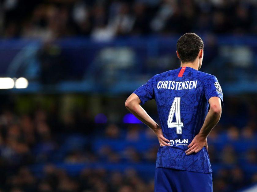 0_Andreas-Christensen-Chelsea
