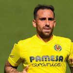 West Ham weighing up transfer of Paco Alcacer