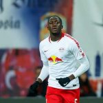 Liverpool in advanced talks to sign RB Leipzig defender Ibrahima Konate