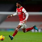 Southampton linked with summer swoop for Maitland-Niles