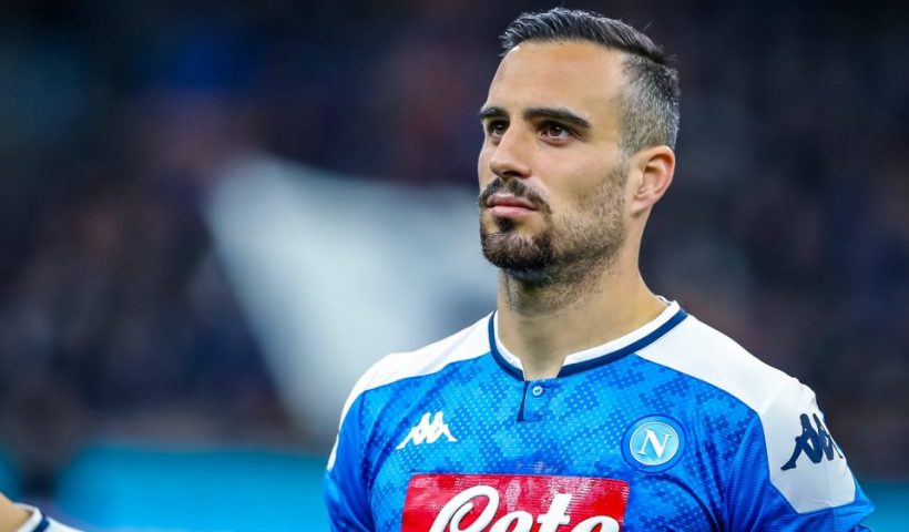 Maksimovic could join West Ham
