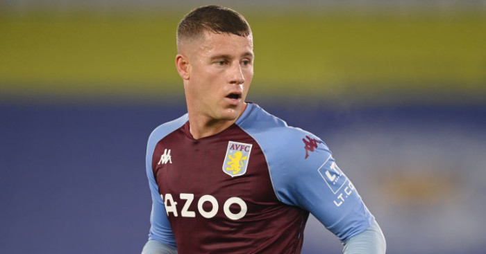 Ross-Barkley-could-join-Aston-Villa