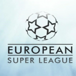 European Super League: Teams, Format and Reactions