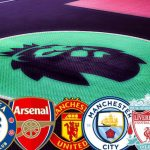 What Would the Premier League Look Like Without the Big Six?