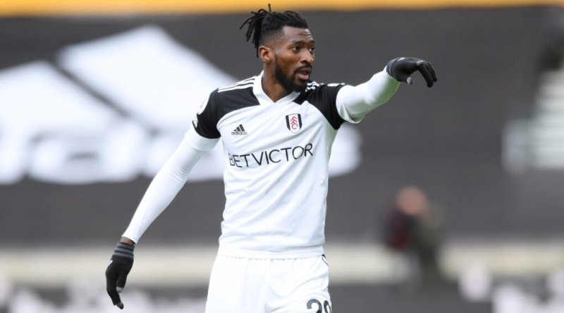 Andre-Frank-Zambo-Anguissa-could-join-Everton