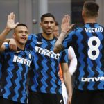 Are the new Italian champions heading for financial ruin?