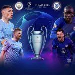 Manchester City vs Chelsea Champions League final preview
