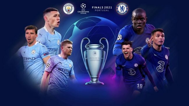 Manchester-City-vs-Chelsea-champions-league-final