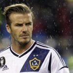 The English Players Who Have Tried Their Hand in the MLS?