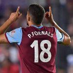 Premier League - Stars of the Week: Matchweek 38