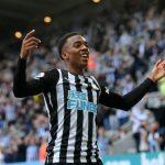 Premier League - Stars of the Week: Matchweek 37
