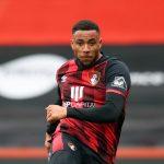 Leicester City join the transfer race for Bournemouth winger Arnaut Danjuma