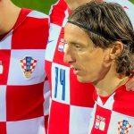 Croatia vs Czech Republic Match Preview