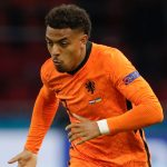 Liverpool open negotiations with PSV's Donyell Malen