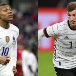 France vs Germany Match Preview