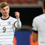 Germany vs Hungary Match Preview