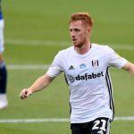 Leeds United target Fulham midfielder Harrison Reed