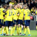Sweden vs Poland Match Preview
