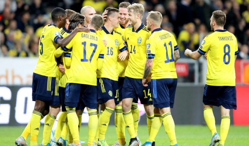 Sweden-national-football-team-euro-2020