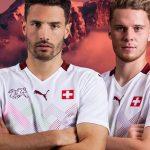 Switzerland vs Turkey Match Preview