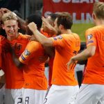 North Macedonia vs Netherlands Match Preview