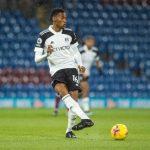 Newcastle United monitoring Fulham defender Tosin Adarabioyo