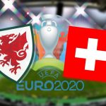 Wales vs Switzerland Match Preview
