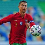Hungary vs Portugal Match Preview