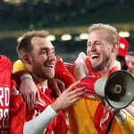 Wales vs Denmark Match Preview