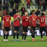 Manchester United Must Use the Summer Transfer Window