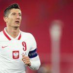 Poland vs Slovakia Match Preview