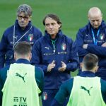 Italy vs Austria Match Preview