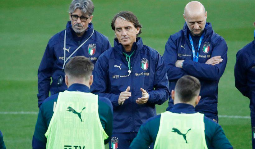 roberto-mancini-italy-euro-2020
