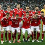 Russia vs Denmark Match Preview