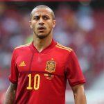 Spain vs Poland Match Preview