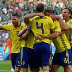 Sweden vs Slovakia Match Preview