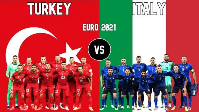 turkey-vs-italy-preview-euro-2020