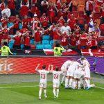Czech Republic vs Denmark Match Preview