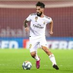 Everton interested in signing Real Madrid midfielder Isco