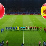 Italy vs Spain Match Preview
