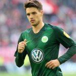 Leeds United linked with Wolfsburg attacker Josip Brekalo
