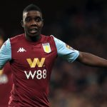 Everton ready to move for Aston Villa midfielder Marvelous Nakamba