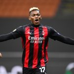 AC Milan forward Rafael Leao offered to Wolves