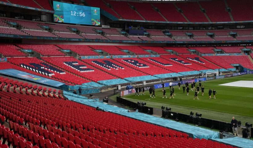 Wembley-stadium-no-fans