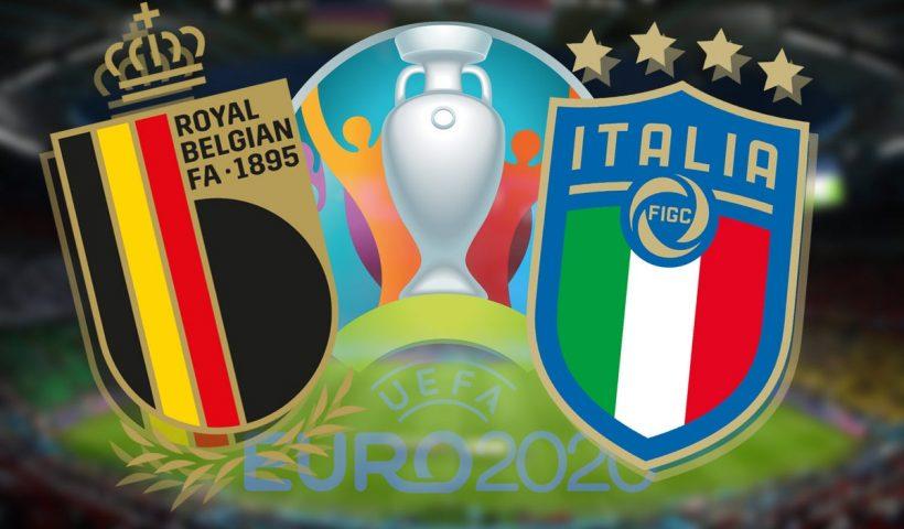 belgiumvsitaly-euro-2020-preview